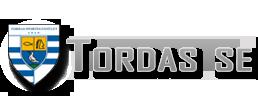 Tordas Sportegyesület