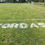 Végleges a Tordas SE 2018/19-es felnőtt kerete