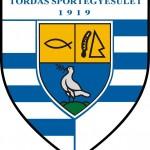 Meghívó Tordas SE éves közgyűlésére