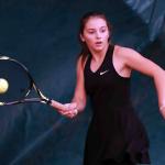 Elkészült a Tenisz szakosztály 2020-as versenynaptára